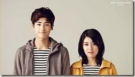 Bike Repair Shop Drops Insanely Cute Hug CF with Nam Ji Hyun and Park Hyung Sik - A Koala's Playground_3.MP4_000006072_thumb[1]