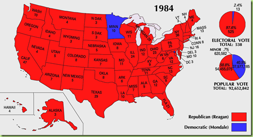 reagan_electoral_map11
