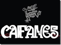 Caifanes gira 2011 por mexico