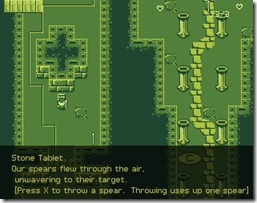 temple of the spear free web game image 3