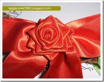 fiocco-rosa-rossa