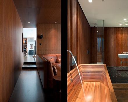 bañera-de-madera-departamento-de-lujo-bangkok-arquitectura-contemporanea