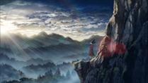 [A-Destiny] Kingdom - 03 (1280x720 Hi10p AAC) [E29AABEE].mkv_snapshot_17.19_[2012.06.22_11.13.38]