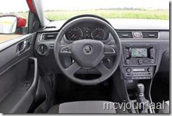 Dacia Lodgy Autobild 11