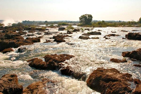 Zambia Africa  38