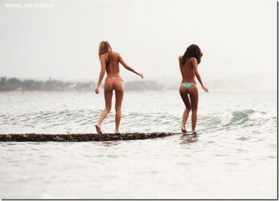 miss-reef-2012-girls-7ec5e9