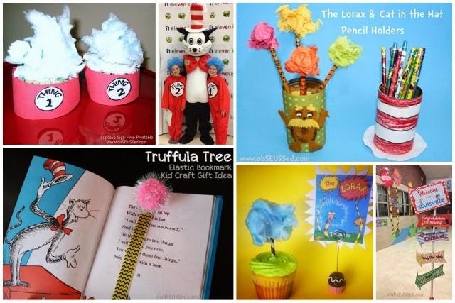 [Dr.-Seuss-Cupcakes-Truffula-Thing-1-%255B1%255D.jpg]