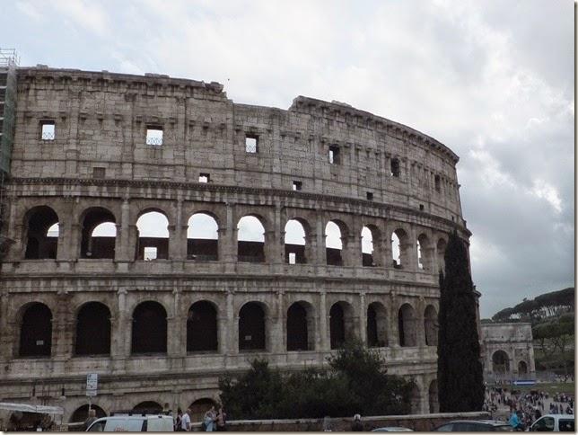Italy 015