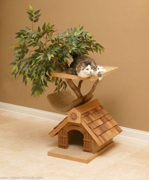 Fantastic-Cat-Tree-House-by-Pet-Tree-House-1-e1286303265281