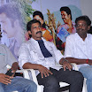 Kurumbukara Pasanga Movie Stills &  Press Meet Gallery 2012