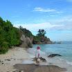 seychelles3_20070412_2042442768.jpg