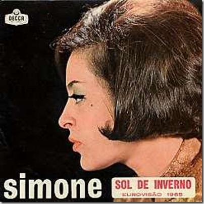 Simone de Oliveira.2