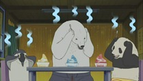 [HorribleSubs] Polar Bear Cafe - 14 [720p].mkv_snapshot_20.58_[2012.07.05_10.43.35]