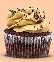 cupcake luana 2