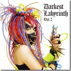Darkest Labyrinth Vol.02
