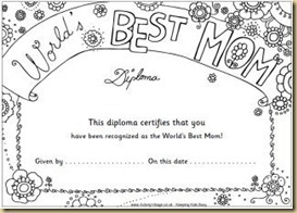 best_mom_diploma_320_thumb1