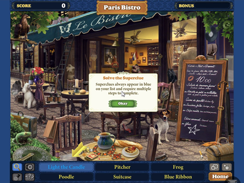 hidden chronicles objects zynga