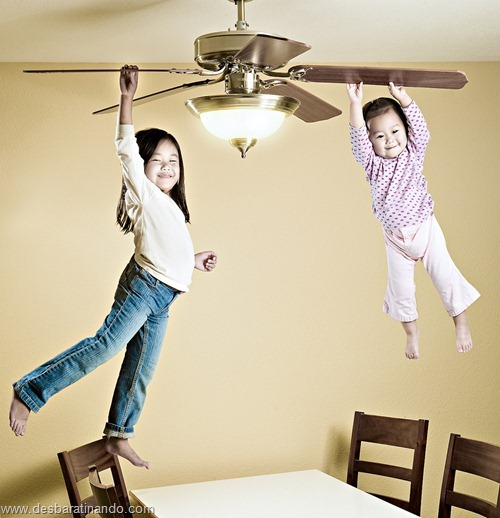 fotos criativas fofas criancas jason lee desbaratinando  (49)