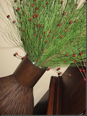 Christmas 2011 164
