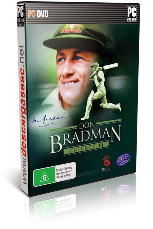 Don Bradman Cricket 14-pc-cover-box-art-www.descargasesc.net