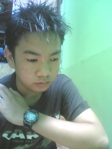 Kontol Cowok http://mybiru.com/photofinder/?q=kontol%20cowok%20asia&p ...