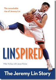 Linspired Kidz Cover Image