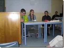 Rittersberg Gymnasium und Sorptimist Frauen Club 012