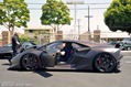 Lamborghini-Sesto-Elemento-7