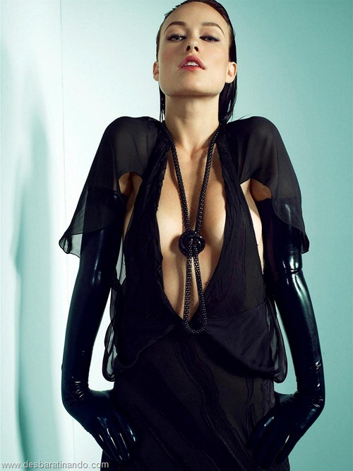 olivia wilde linda sensual sexy sedutora sexta proibida desbaratinando (108)