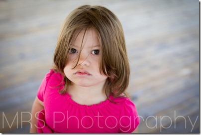 San Diego Child Photography - Lindo Lake, Lakeside, CA - Down Syndrome (6 of 6)