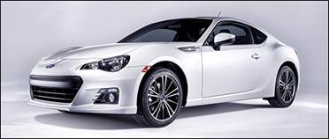 2013-Subaru-BRZ-i001