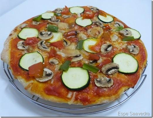 masa pizza mj espe saavedra (5)