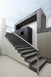 arquitectura-interior-casa-longhi-arquitectos