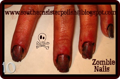 zombie_nails01