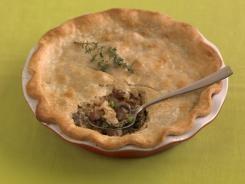 Recipe-Fast-yummy-veggie-pie-NTIM3TB-x