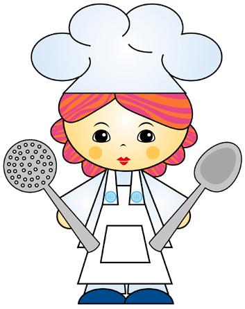 Dibujos infantiles de ni os comiendo para colorear for Comedor escolar dibujo