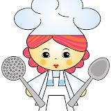 cook_girl.jpg
