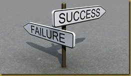 5-tips-to-deal-with-failure