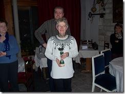 2013.01.27-002 Catherine