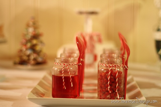 kakebord jul julaften julekakerIMG_0650