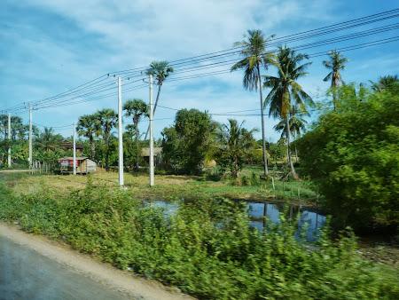 3. Cambogia rurala.JPG