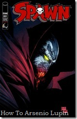 P00007 - Spawn #201