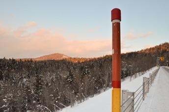2012-01-26 Shimokin 009
