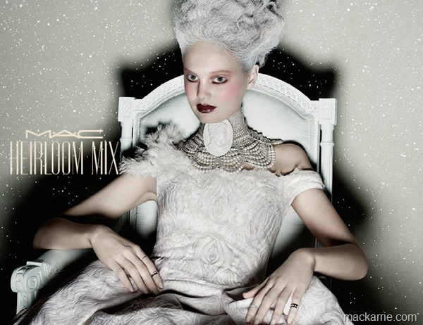 HEIRLOOMMIX-White-Beauty-72dpi