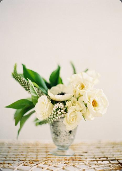 flowerwild9