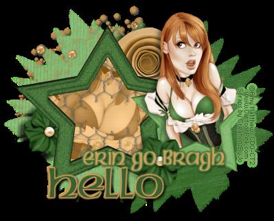 Hello-AM-GreenBeauty-byFi