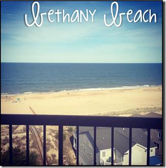 bethany beach final