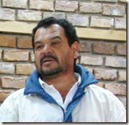Jose Luis Castillo - ACINA - 2