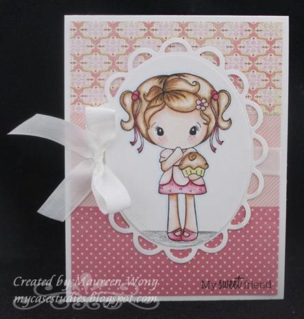 CupcakeKikiLaRue1