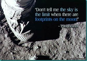 inspirational-quote-sky-not-the-limit-paul-brandt